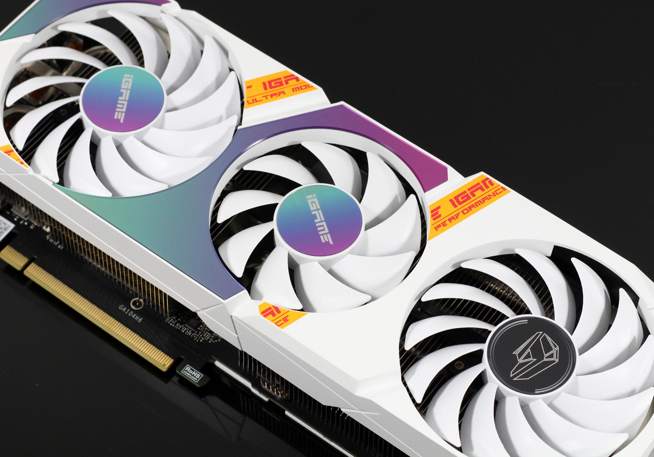 RTX 3060显卡首测:12GB超大显存,意欲何为?