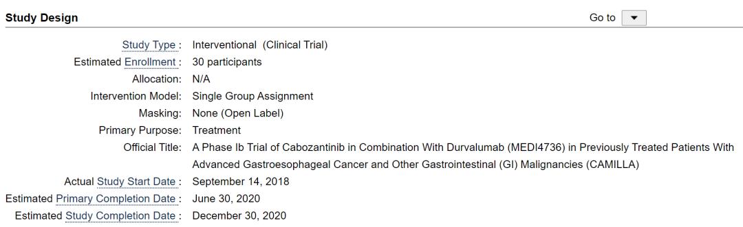 """""""万金油""""卡博替尼治疗肝癌为什么会有效?遇到不良反应怎么办?"""