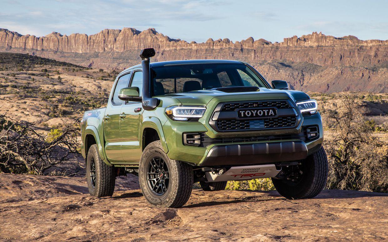 中美2020年汽车销量Top10对比,有两款车重合,都是本田