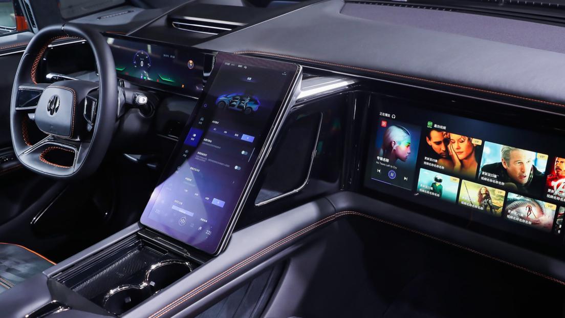 """這五款車號稱""""2020年度之最"""",實在是印象深刻"""