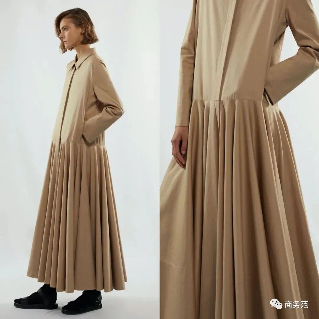 总统夫人爱穿,奥尔森姐妹创立的爆款品牌,现在也不行了?