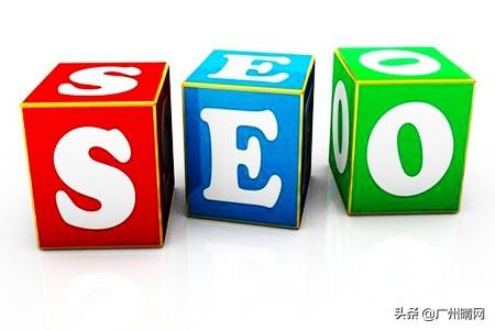 常用的网络营销软件与工具有哪些?