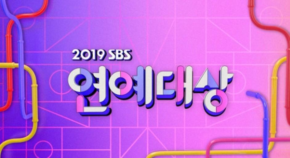 星光熠熠,视觉与趣味并重,SBS演艺大赏MC最终阵容确定