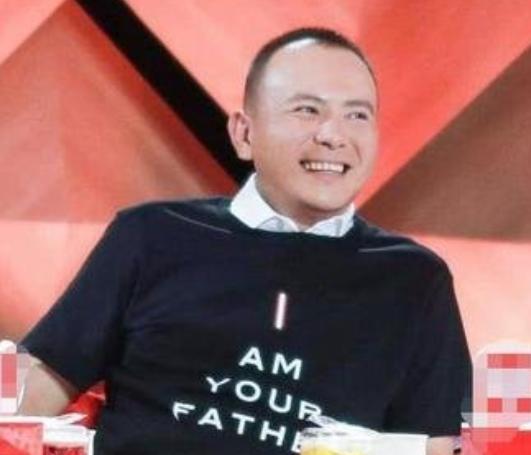 王珂投资数字货币亏损12亿,刘涛辟谣:父亲去世,有些感伤