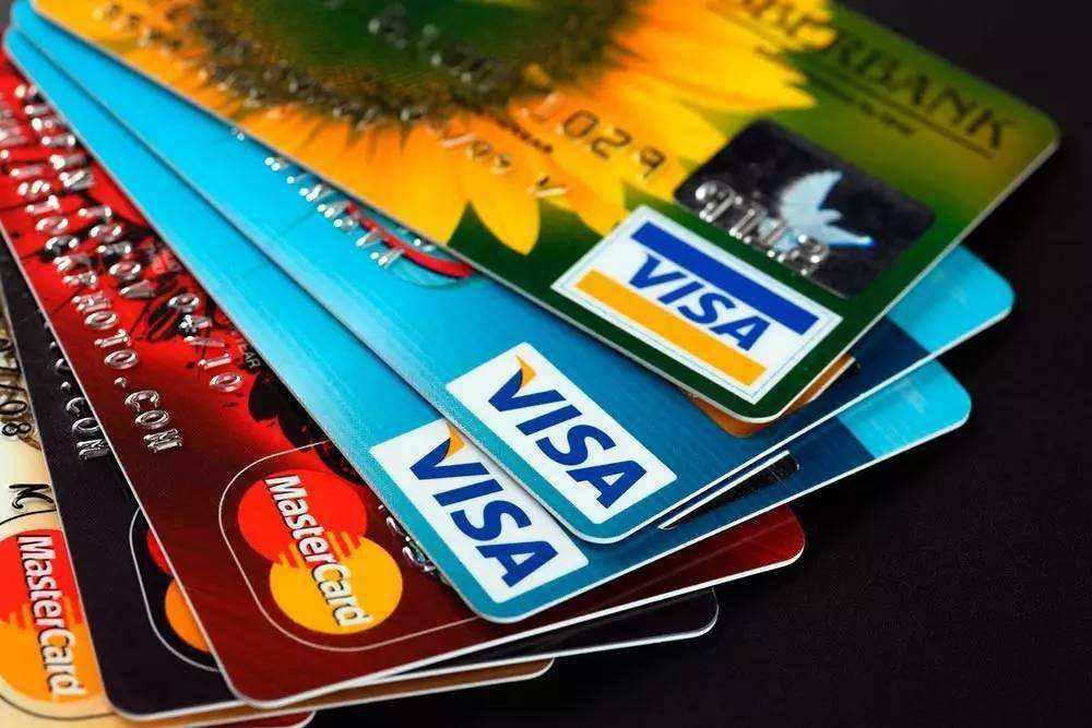 2019年适合大学生申请的信用卡有哪些?