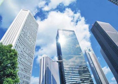 """明年,楼市将面临""""贬值潮""""?央行原副行长:是时候做好准备了"""