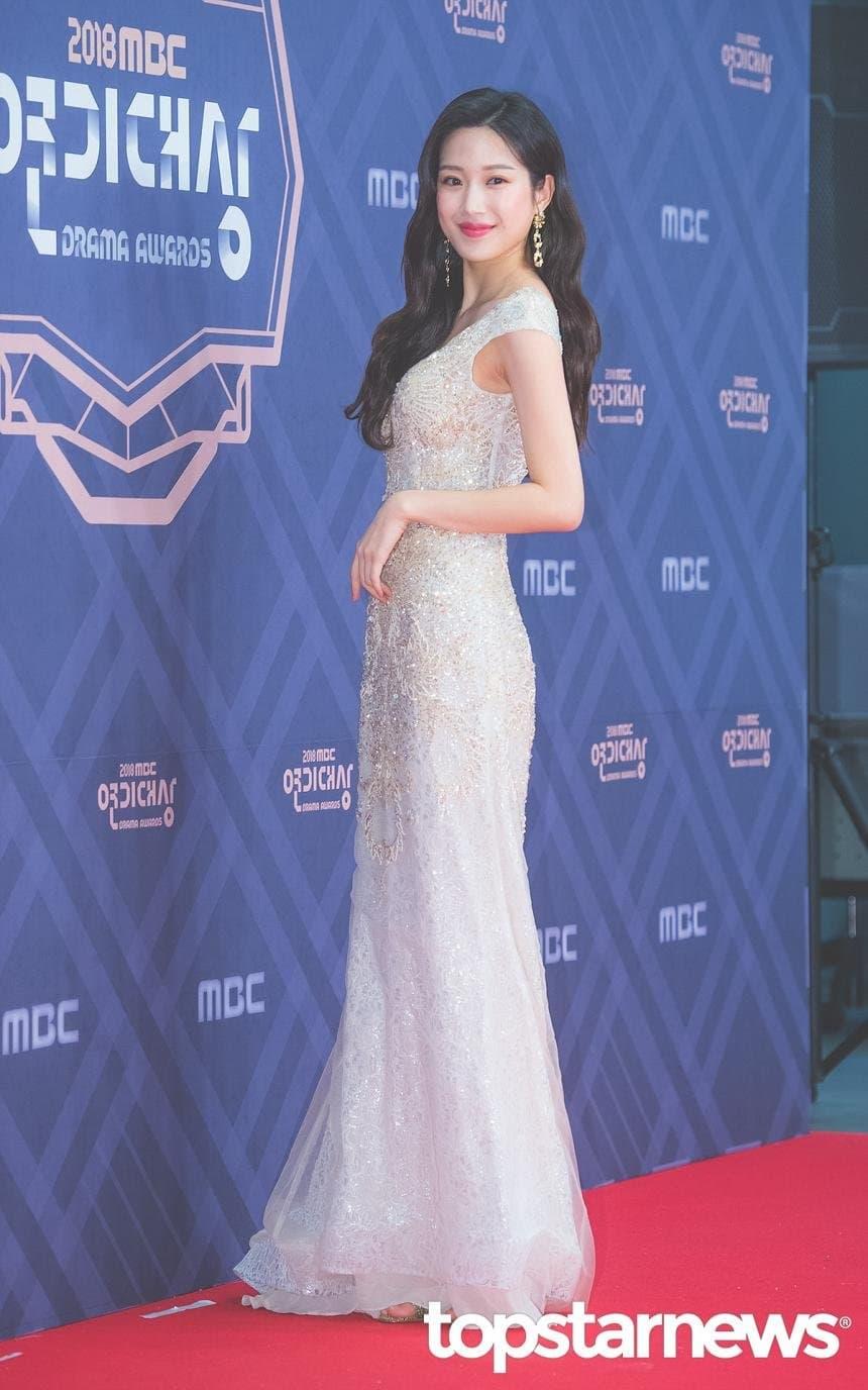 """谁能演宋智孝?6名女演员被网友推荐演《宫》""""闵孝琳""""一角"""