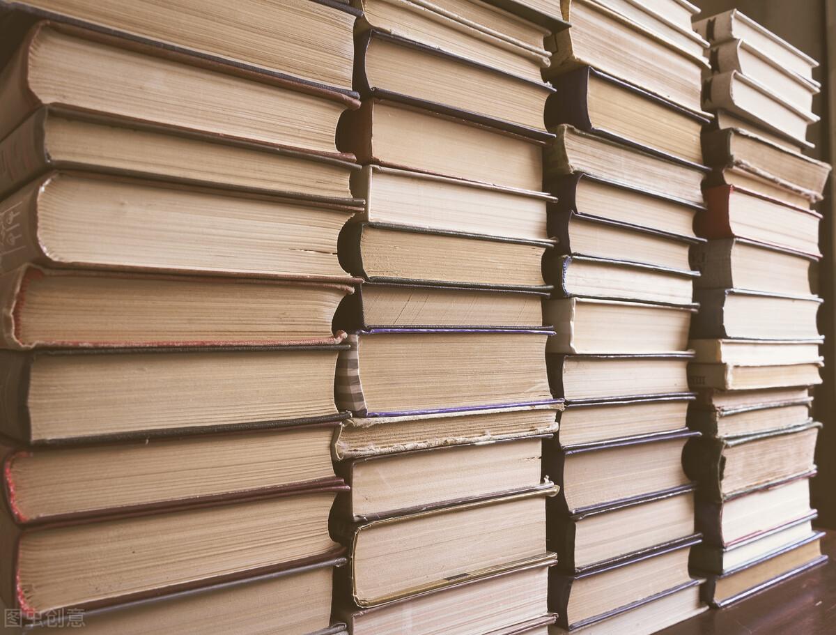 社会观察:现在乡村文化教育的问题,不是没书看,而是没人看书