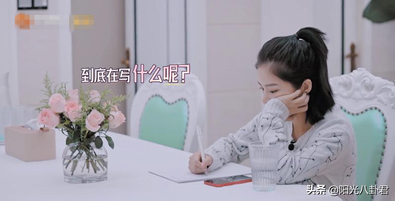 《婆婆和妈妈2》杜淳宣布当爸,婚后生活首曝光,妻管严性格明显