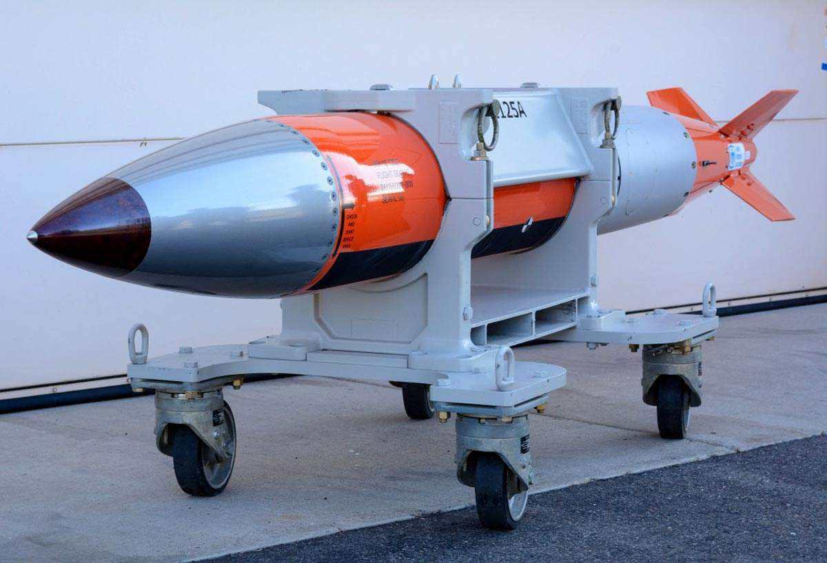 基因武器不是空穴来风,美俄以色列初获成功,能杀敌于无形