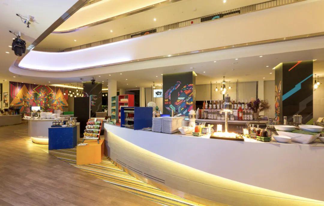 普吉岛酒店式公寓 | Cassie Phuket 悦梿