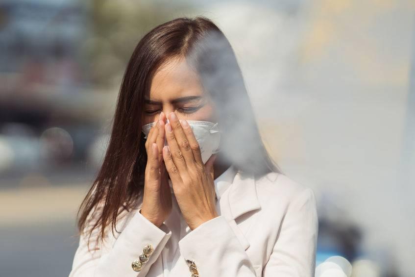 钟南山强调新冠与流感合并感染:面对流感、新冠,该如何鉴别?