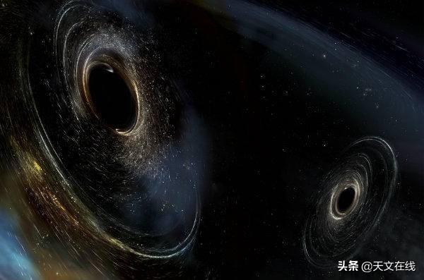 迎接2020,回顾2019:轰动世界的十大天文事件你还记得哪些?