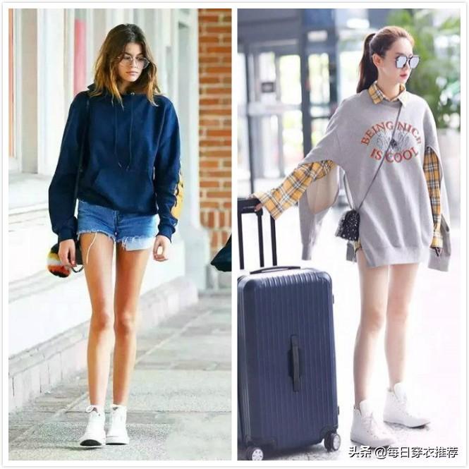 杨紫最新素颜照曝光,哪怕没了眼妆和齐刘海,看着仍像18岁