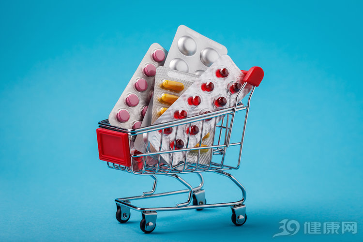 抗生素就是消炎药吗?三大最常用抗生素,很多人都用错了