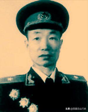 陕西省近现代人物简介(30)