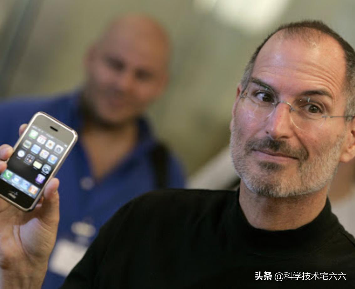 iPhone12价格跌破六千,苹果严管渠道,为何效果不佳?