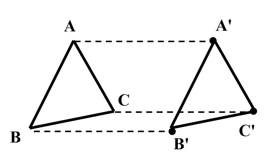 平移现象有哪些(平移现象有哪些写20个)