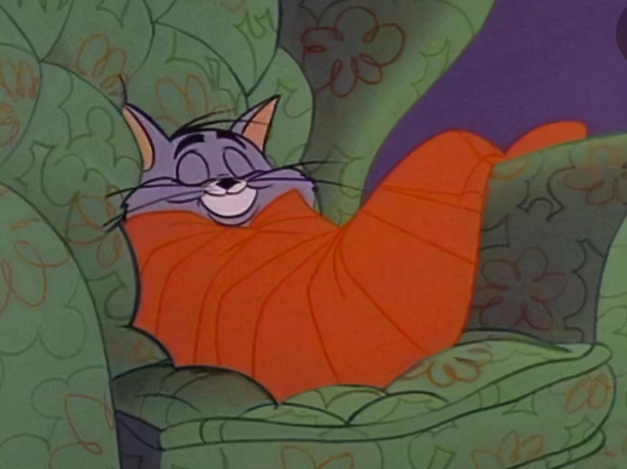 睡眠好的人,都有這5種情況,大家可以參考,看自己是哪一種情況