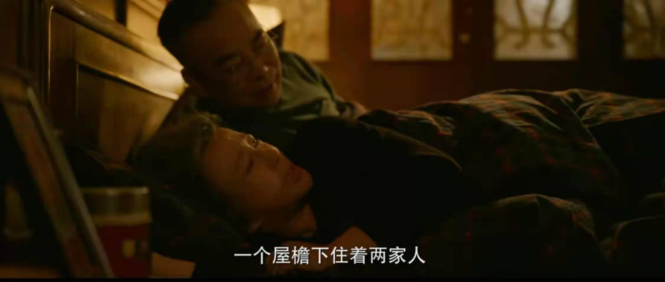 北辙南辕:刘晓庆的凉薄,打醒无数付出型的父母