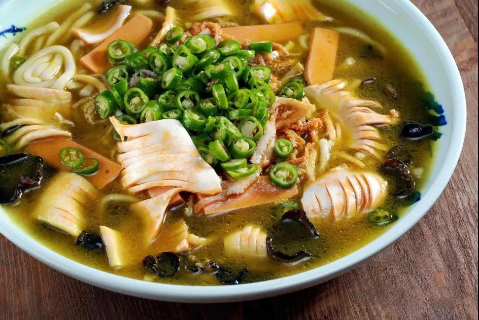 教你做10道川式风味家常菜品,喷香味浓,绝对是下饭神物 川菜菜谱 第3张