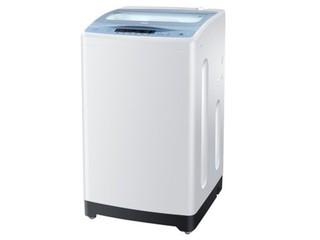 洗衣机e2是什么故障(洗衣机显示e2如何修理)