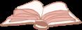 「学习资讯」你想学的TTT国际职业培训师认证课程开课啦
