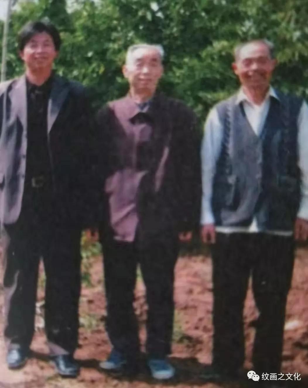 眉县猕猴桃的故事