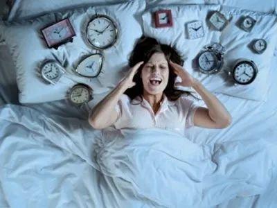 每年全年两亿人失眠?燕多多告诉你这样做,摆脱失眠烦恼