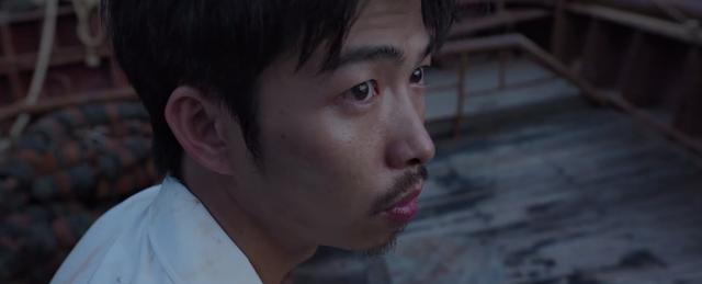 《风平浪静》导演:好演员不需要在综艺上证明自己