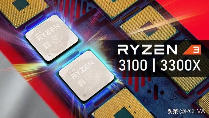 A520 Vs H410,AMD和intel新一代新手入门电脑主板掰腕子