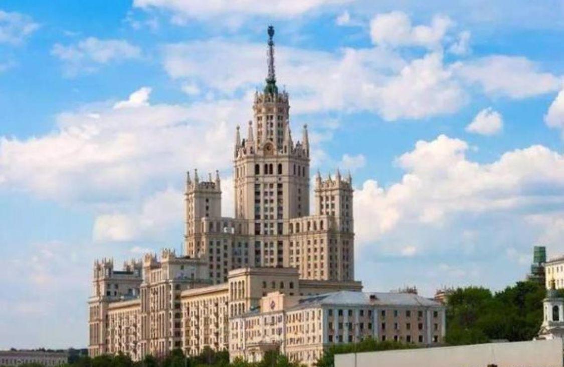 俄罗斯白送一套房,教育医疗水电气全免费?你听到的都是谣传