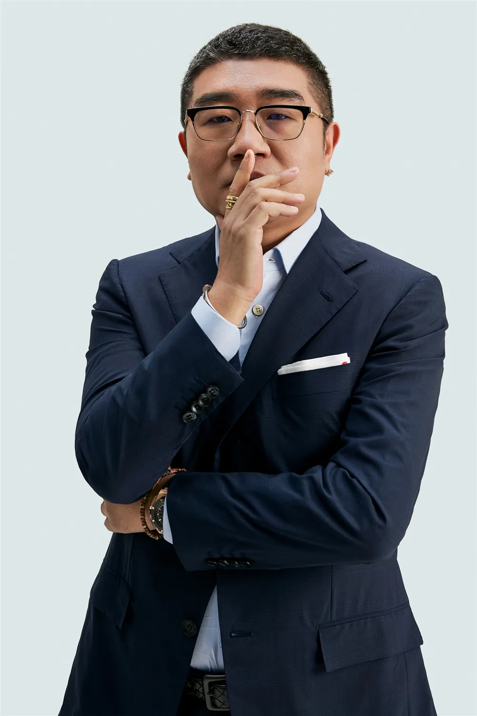 京东零售CEO徐雷升任京东集团总裁 向刘强东汇报