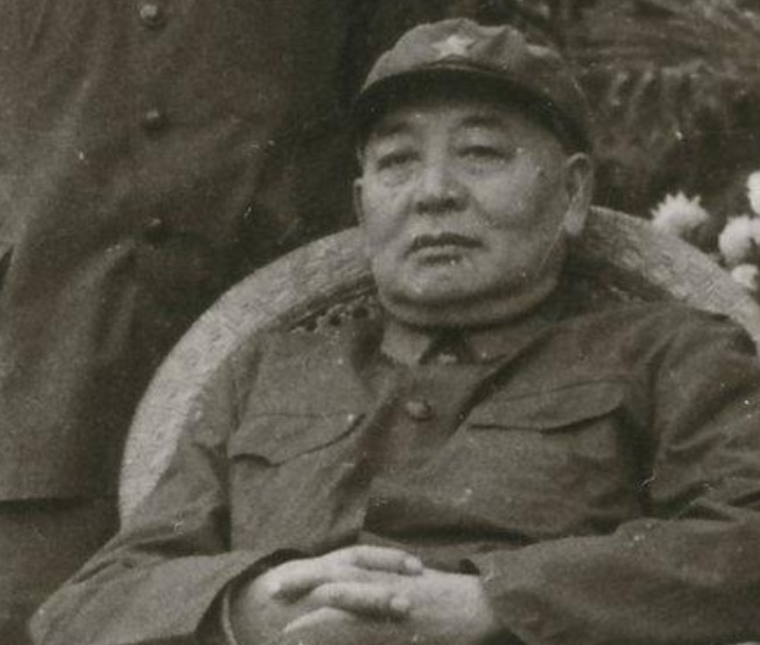 志愿军换装苏联装备,饱和式打击美军后,军长:美军也不过如此