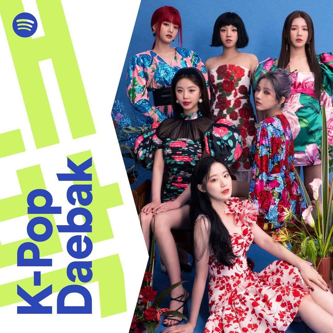 叶舒华新歌仅唱了3.9秒!中国粉丝拒绝购买新专辑以表抗议