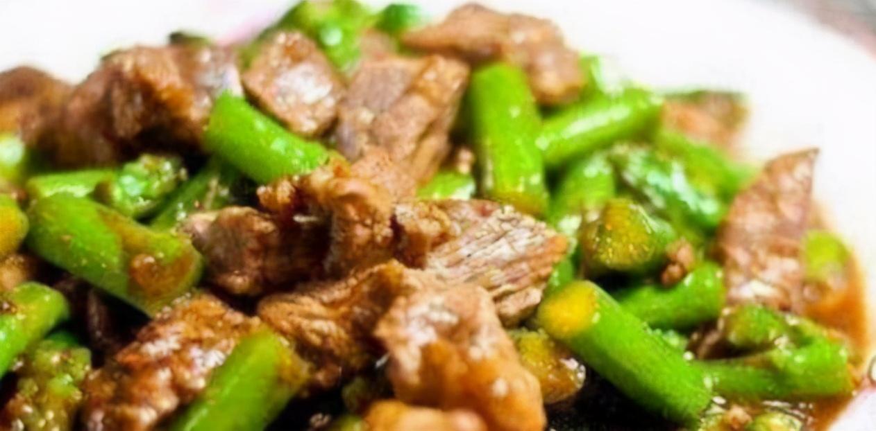 32款菜品推荐,好食材好味道高营养,为家人准备几道尝尝吧 美食做法 第31张