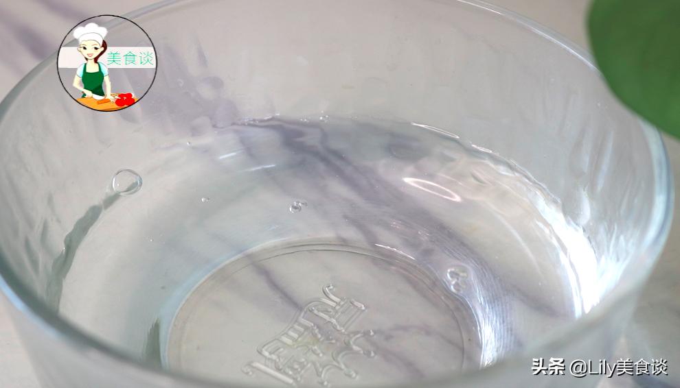 葡萄乾到底要不要洗? 很多人都做錯了,教你正確做法,乾淨又衛生