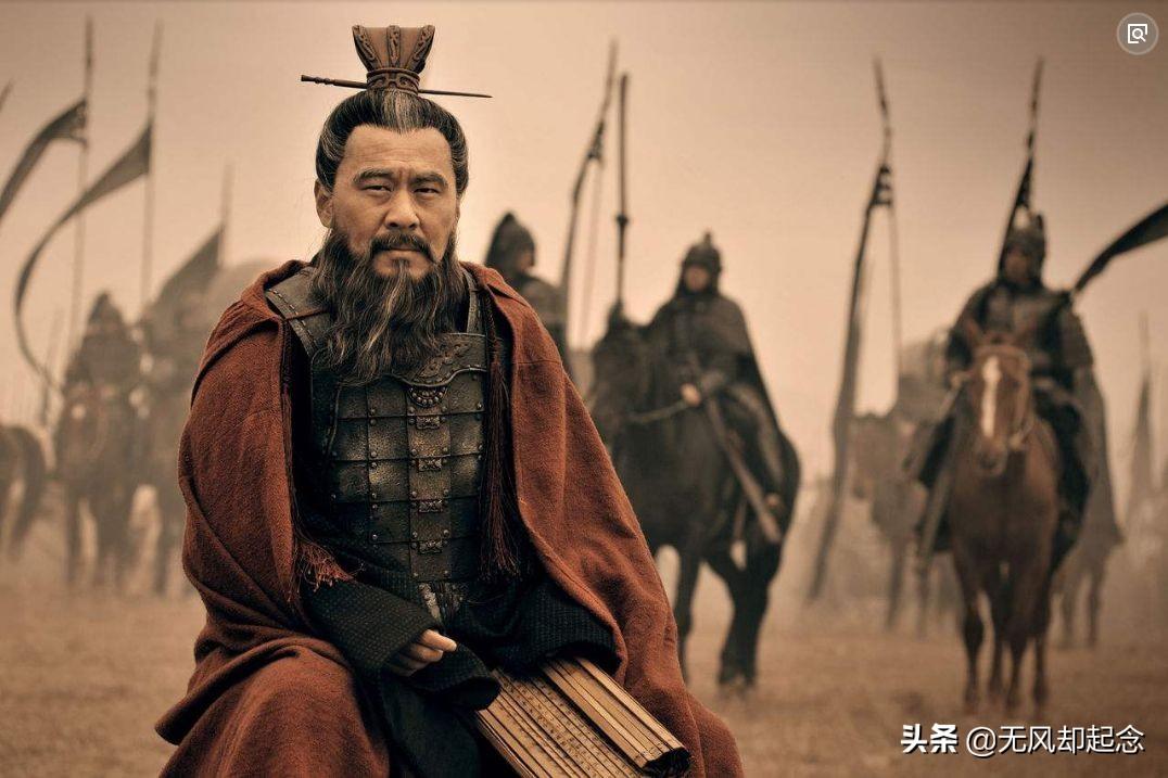曹操很早就预料到司马懿没有人臣之心,为何不提前杀了他?