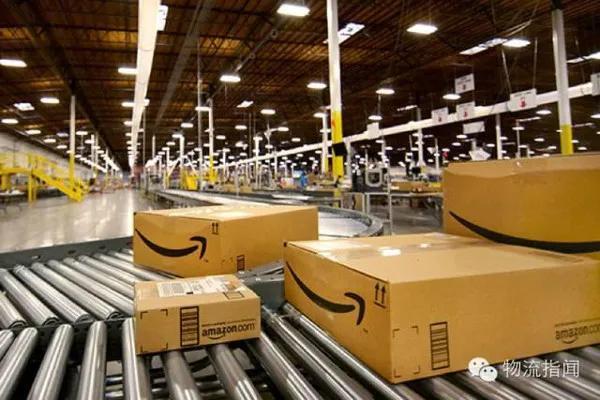 亚马逊新手卖家入驻哪个站点更合适?多少钱可以做亚马逊?