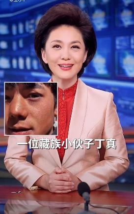 丁真不当赛马王子了?新愿望是看完粉丝寄的书,从拼音开始学汉语