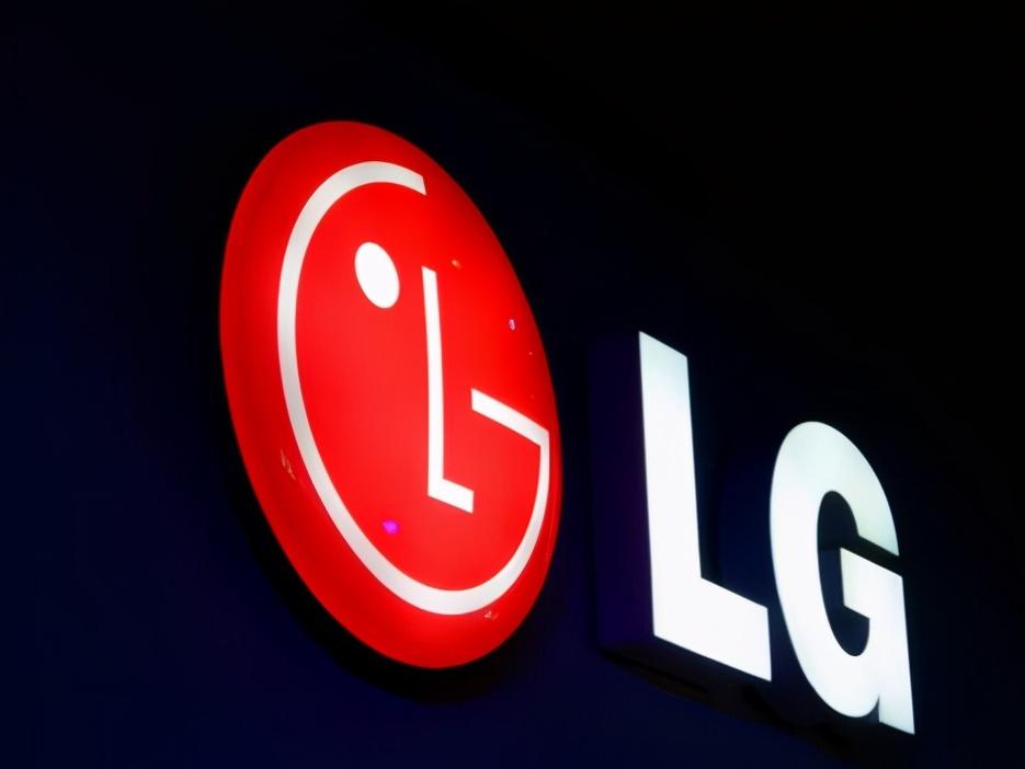 LG巨亏293亿关停,山西5大银行合并,2个事件并非孤立存在