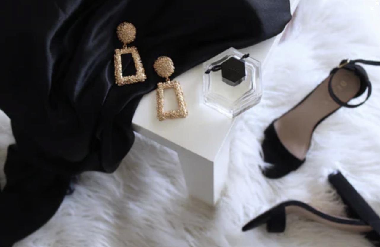 奢侈品消费回流,宝尊电商如何帮助品牌掘金中国