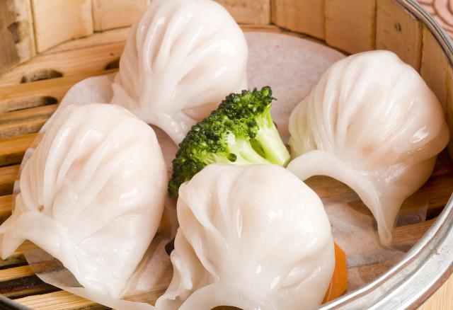 中国四大菜系是哪四个(中国正宗四大菜系排名)