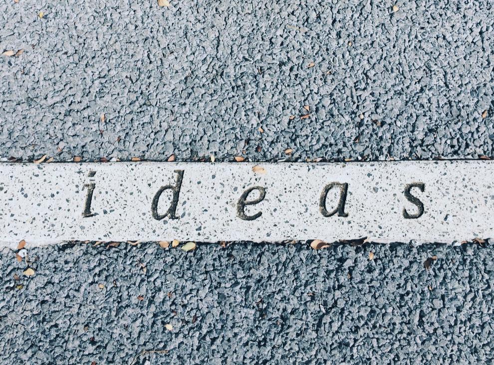 """big idea""迭代,抖in大牌见面礼如何助品牌夺回增长主动权?"