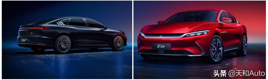 特殊问题:比亚迪新能源汽车「电芯质保」的变化与概念