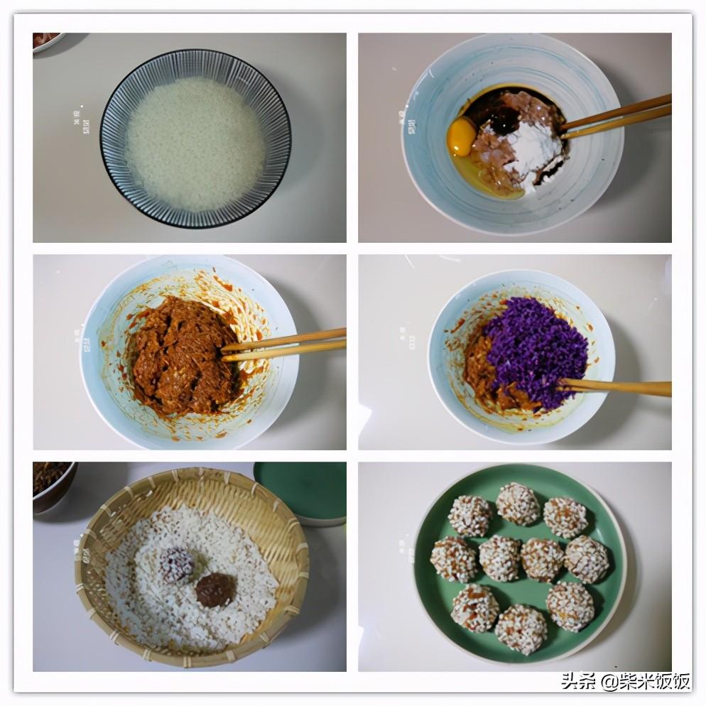 高考学生怎么吃?分享8道家常菜,做法简单味道好,孩子喜欢 美食做法 第10张