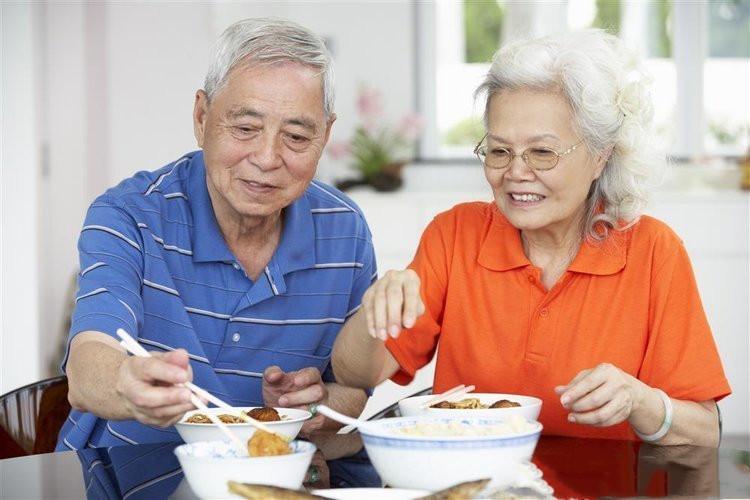 再找老伴为何过不长?66岁老人:3次搭伙,让我找到了正确答案