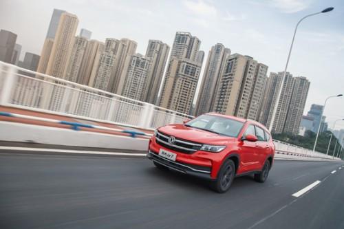 预算不多也想要高质和保值,购车过年到底该怎么选?