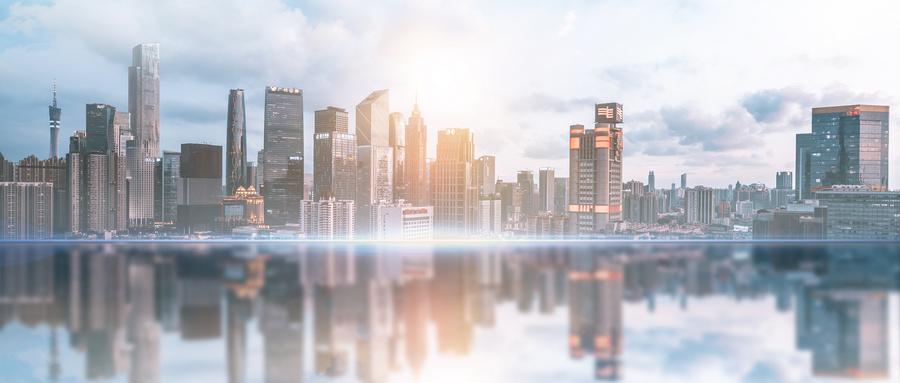 敏捷构筑护城河:巩固战略布局,加快多元化经营,提高效率