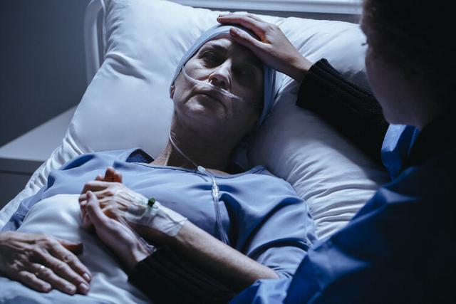 """82岁院士患癌20年,至今无复发!他的3个""""坚持""""人人都能学"""